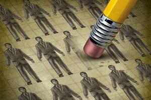 La indemnización por despido improcedente