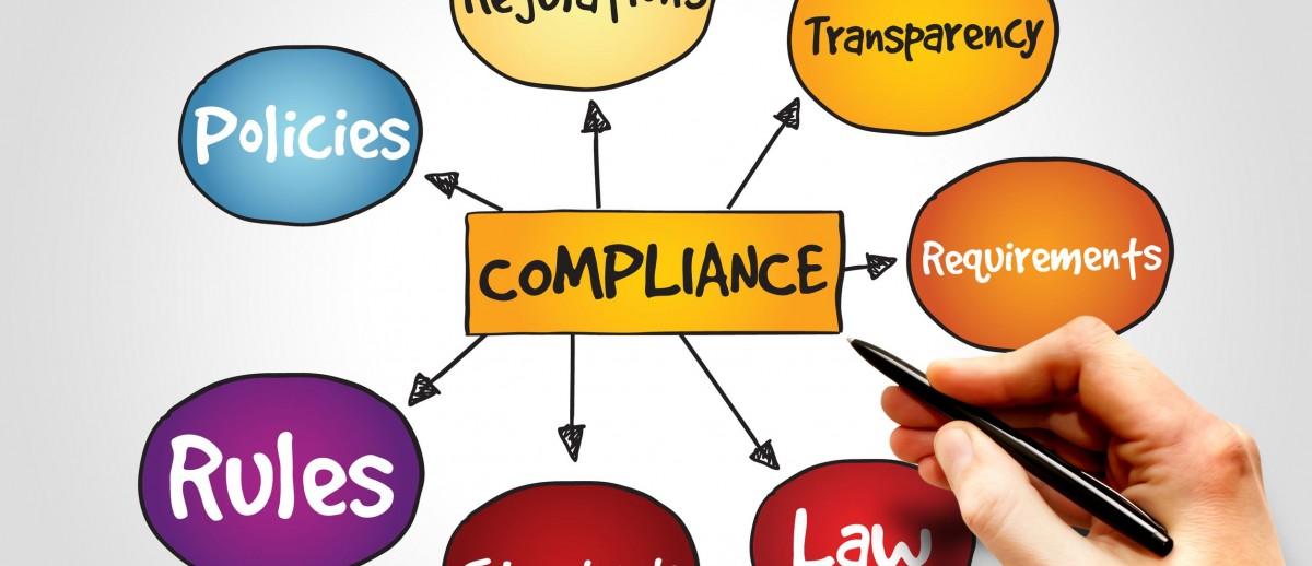 El plan de prevención de riesgos penales en empresas pequeñas y muy pequeñas