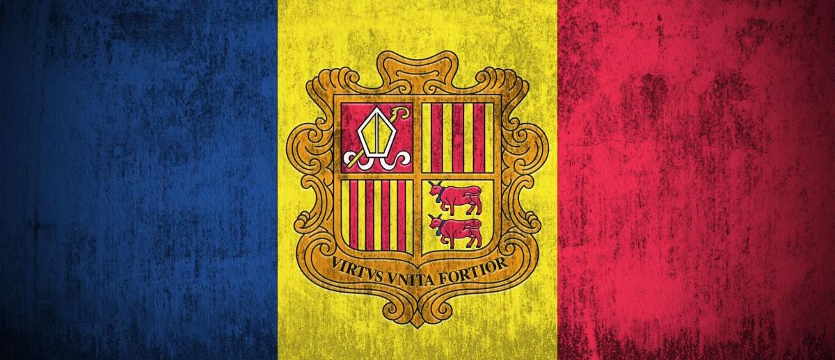 ¿Se puede aún regularizar los fondos en Andorra?