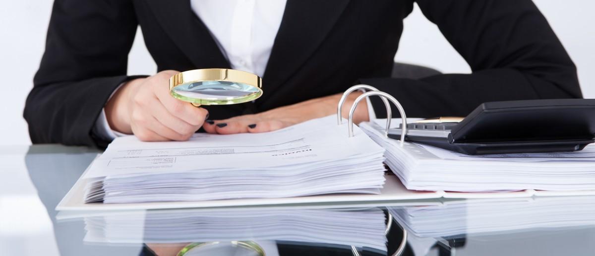 Los Procedimientos Acordados: un informe de valor