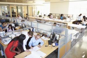 El registro diario de la jornada de los trabajadores a tiempo parcial