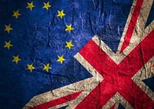 Consecuencias económicas del brexit