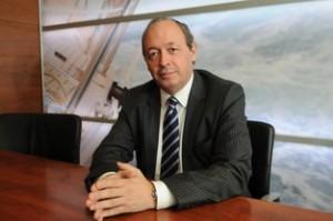 JDA se expande con la compra de dos nuevos despachos en Barcelona