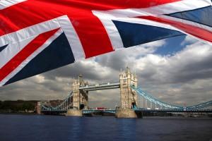 SFAI en Reino Unido