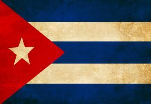 SFAI, la primera red internacional de despachos en Cuba