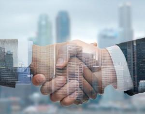 Nuevos socios en SFAI