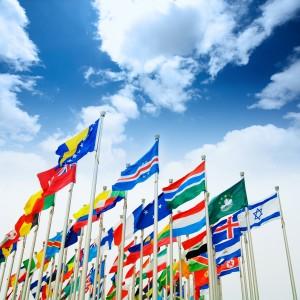 La red SFAI incorpora 89 nuevos asociados en UK, Canadá y los países asiáticos