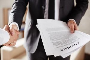 Contratos temporales. ¿contratación directa versus ETT?