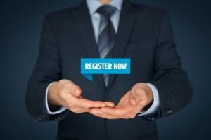 Obligación del registro de jornada para todos los empleados