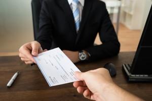 La indemnización de los contratos de duración determinada
