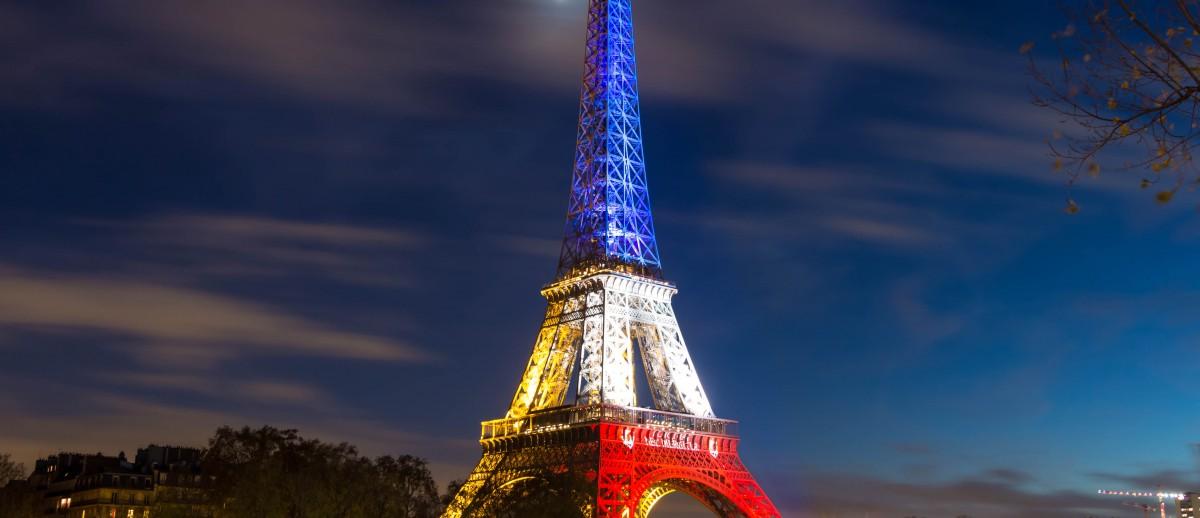 SFAI en Francia