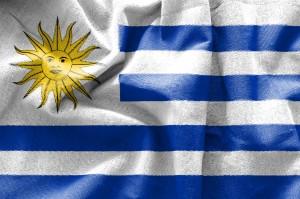 SFAI incorpora nuevos socios en Uruguay