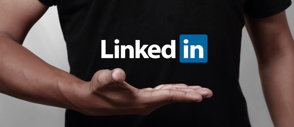 Como gestionar los contenidos de tu empresa en Linkedin