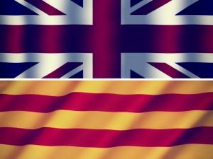 Las consecuencias del Brexit para los catalanes