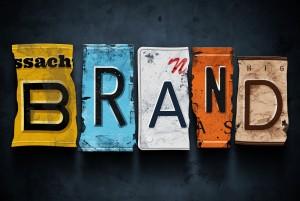 Una marca corporativa no es un logo