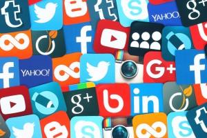¿Qué pasará con mis perfiles en redes sociales cuando yo muera?