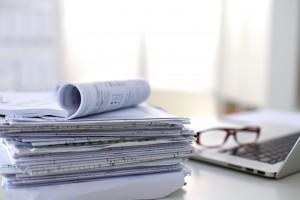 La empresa ante la administración: el procedimiento de comprobación limitada