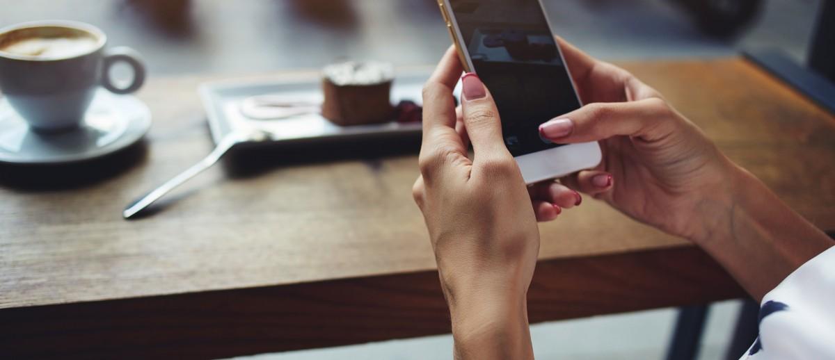 El riesgo de las nuevas Apps de Compraventa Online