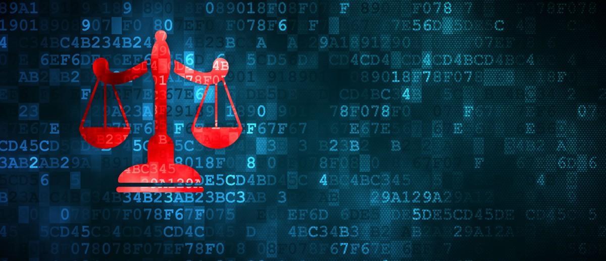 El Derecho de información de los socios como un derecho limitado