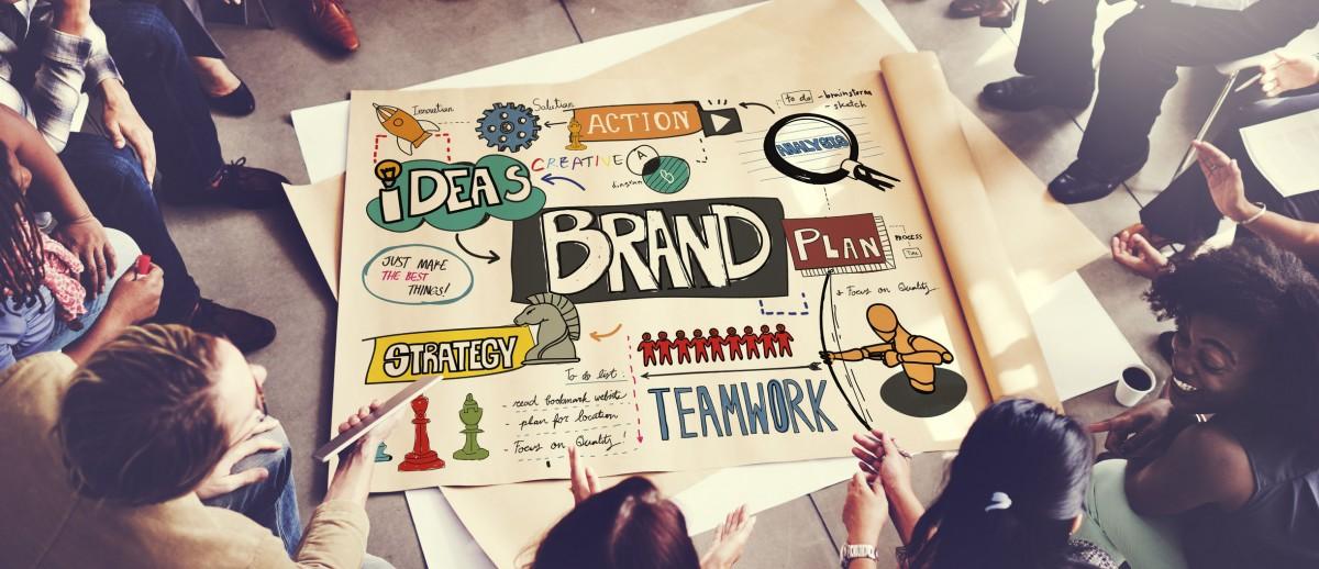 La marca como promesa de valor al cliente