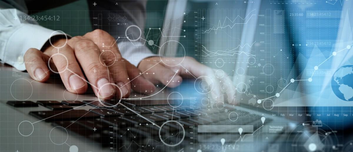 De la Deuda Técnica a las metodologías ágiles