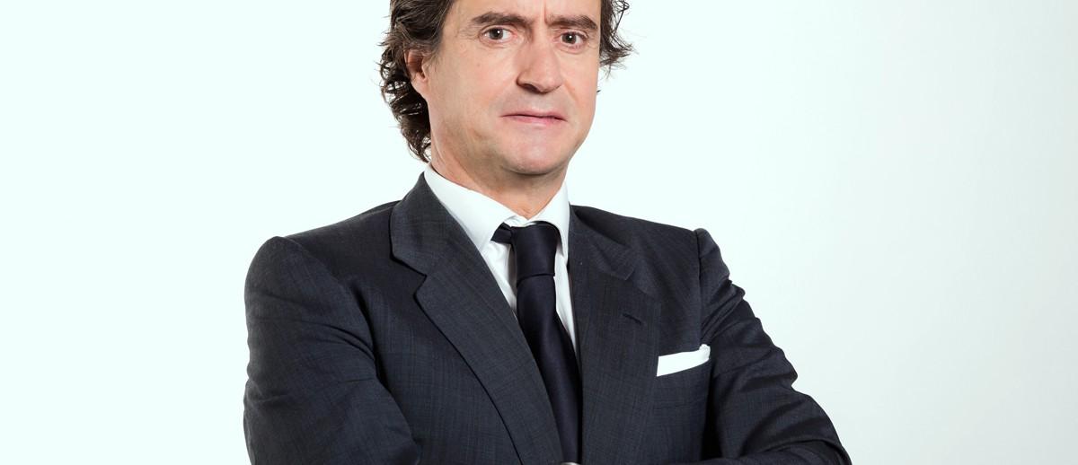 Manuel Urrutia, socio de SFAI Spain, incluido en la lista Best Lawyers