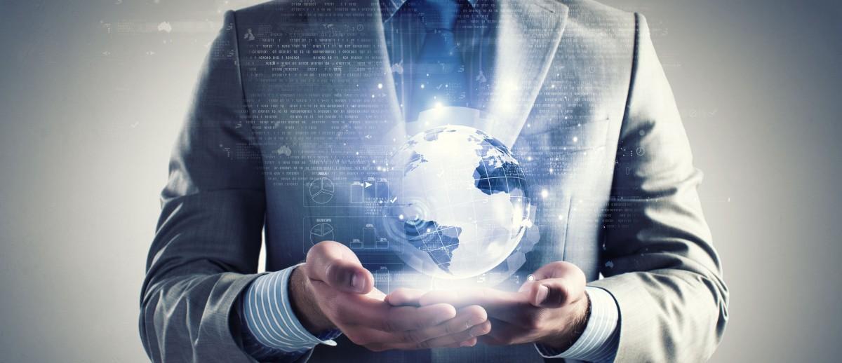 ¿Por qué pertenecer a una red Internacional aporta valor a la firma y a sus clientes?