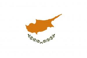 La red SFAI cuenta con dos socios en Chipre