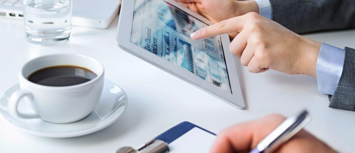Registros de IVA telemáticos y el Suministro Inmediato de la Información (SII)