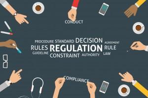 Hacia una regulación inteligente