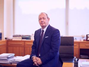 Fusión estratégica de cuatro despachos profesionales en el ámbito de la asesoría legal, fiscal y empresarial