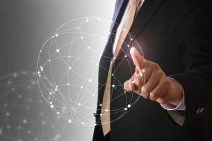 Dos nuevas firmas se incorporan a la red SFAI
