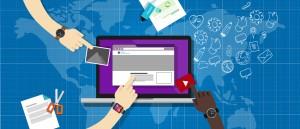 5 contenidos que deben estar en tu web de desapchos profesionales