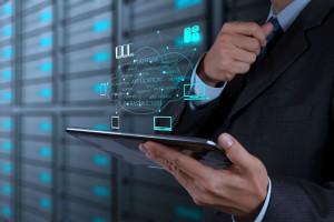 5 retos que tienen las pymes en 2017 en materia de seguridad informática