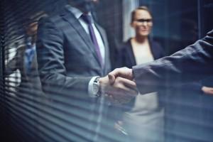 La red SFAI incorpora nuevos socios en Perú, Grecia y Asia