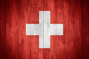 La red SFAI cuenta con oficinas en Suiza y Liechtenstein