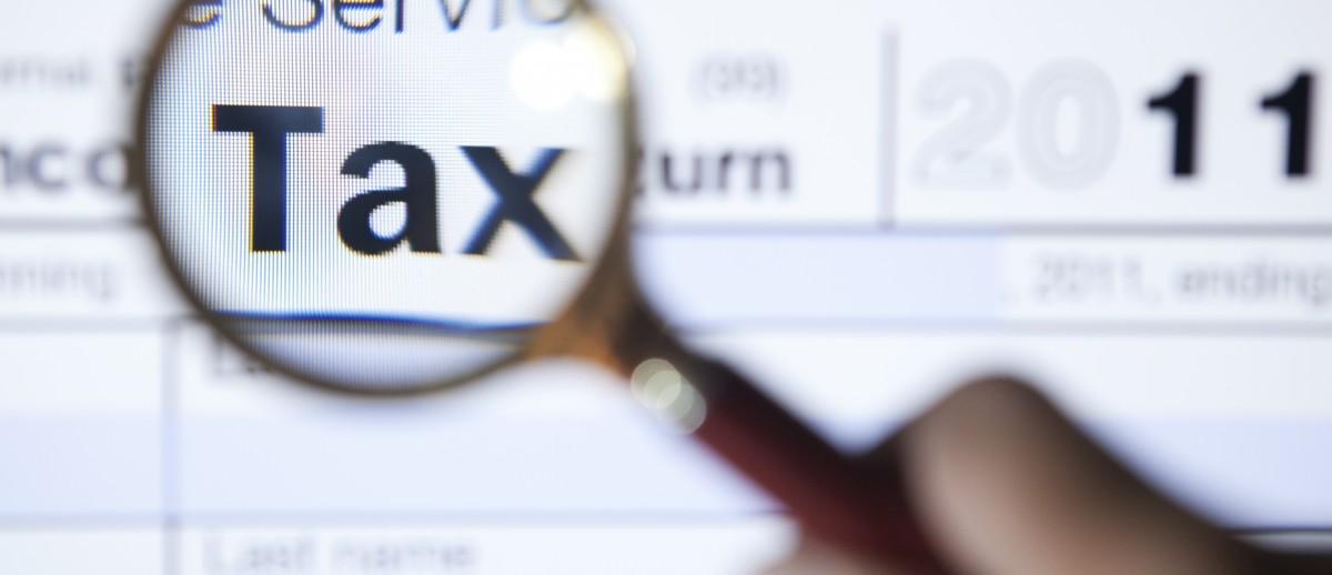 El Tribunal Constitucional anula la regulación foral del Impuesto sobre el Incremento de Valor de los Terrenos de Naturaleza Urbana