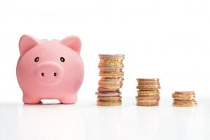 Las pensiones en España: ¿sostenibilidad en entredicho?