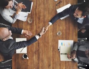 La red SFAI crece con nuevos socios en América y Euroasia