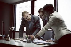 Los 3 beneficios de tener un buen buen plan de riesgos penales