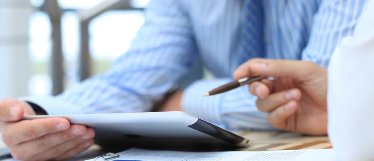 Los 7 beneficios de planificar económica y financieramente nuestros ejercicios