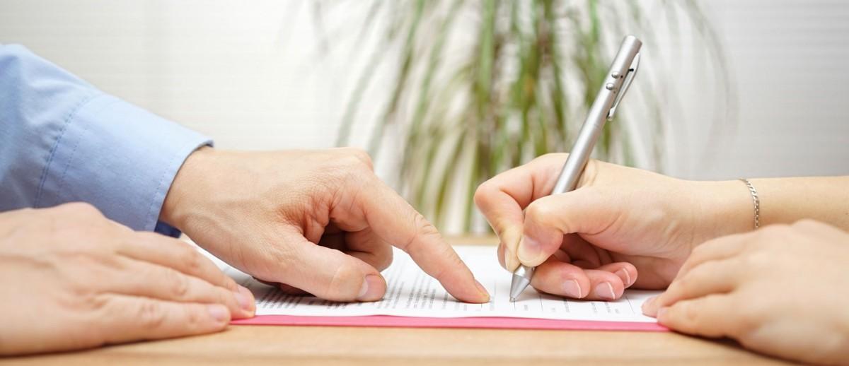 ¿Qué convenio colectivo debo aplicar a mi empresa?
