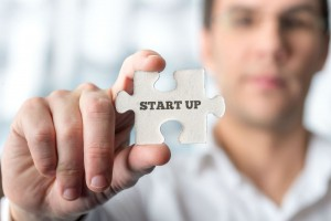 La planificación: la madre de las startups