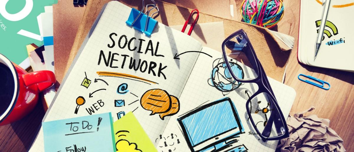 Cómo construir una red social en tu empresa