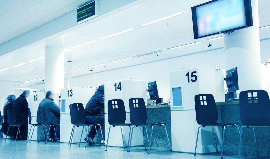 Modelo 720: obligación de dar información sobre bienes y derechos situados en el extranjero