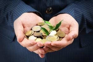 Sostenibilidad y pensiones: ¿es posible?
