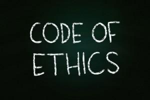 ¿Es lo mismo un Código Ético que un Plan de Prevención de Riesgos Penales?