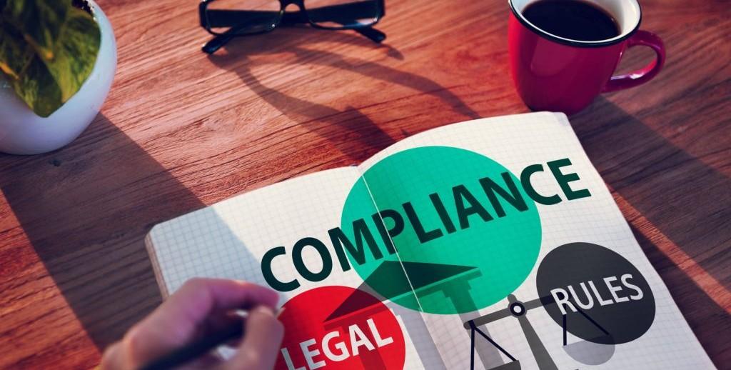 ¿Conoces las consecuencias de no disponer de un Compliance Penal para tu empresa?