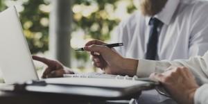 6 aspectos que necesitas conocer del Business Outsourcing Process para optimizar tus resultados
