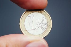 Salario y pensiones por CCAA
